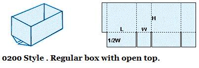 aa-cartons-box-0200 i