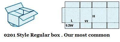 aa-cartons-box-0201 i