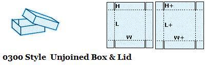 aa-cartons-box-0300 i