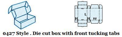 aa-cartons-box-0427i